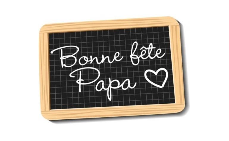 Nos conseils pour faire plaisir à votre papa pour la fête des pères