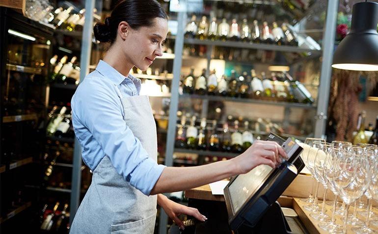 Foire aux vins : Conseils pour dénicher la perle rare
