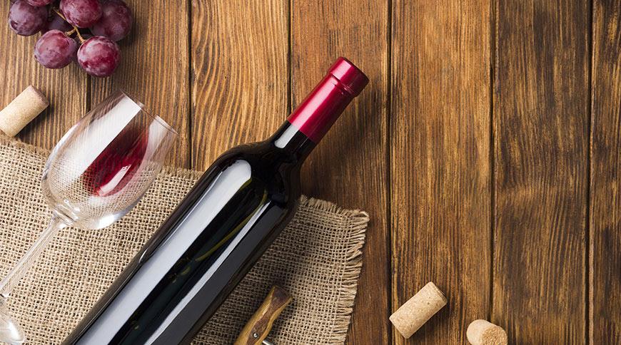 Comment trouver un bon vin