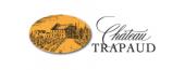 Chateau TRAPAUD Saint Emilion Grand Cru