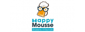 Brasserie Happy Mousse - CAMBRAI