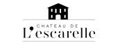 Château Escarelle