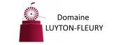 Domaine LUYTON FLEURY