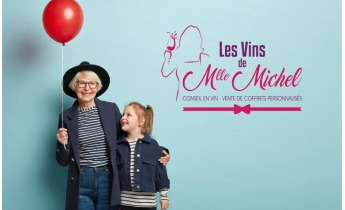 Des idées cadeaux pour faire plaisir lors de la fête des grands-mères